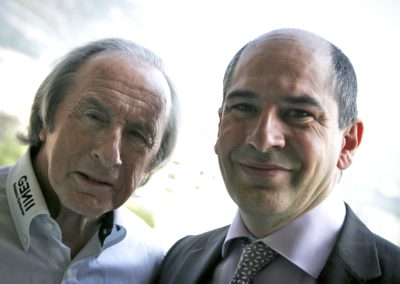 Racing-driver-Sir-Jackie-Stewart-and-Palace-chef-Christian-Garcia-at-the-launch-of-Monte-Carlo-The-Art-of-Taste-